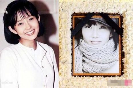 Mỹ nhân bi kịch nhất Hàn Quốc: Bị phá mộ, loạt người thân 'đi theo'