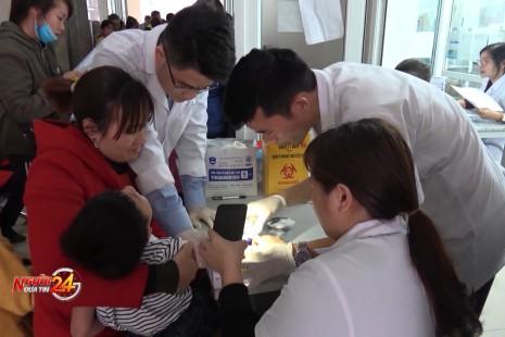 Cách phòng bệnh sán dây và ấu trùng sán lợn