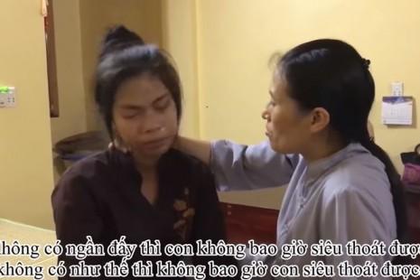 Quanh thông tin vụ truyền bá oan hồn ở chùa Ba Vàng: Đâu là sự thật?
