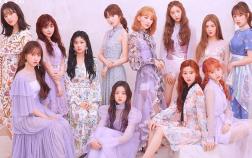 Đụng độ khốc liệt tháng 4: IZONE – Black Pink – BTS – Twice