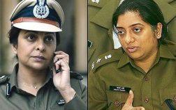 'Delhi Crime' lật lại vụ cưỡng bức nữ sinh rúng động Ấn Độ
