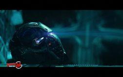 """Vé xem phim """"Avengers: Hồi Kết"""" được khán giả săn lùng"""
