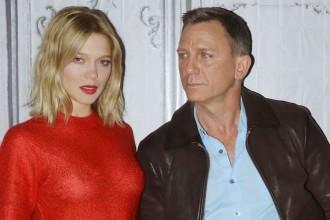 Hé lộ số phận của 'Điệp viên 007' Daniel Craig trong 'James Bond' thứ 25