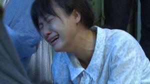 Dập tắt lửa lòng: Bị Bích năm lần bảy lượt hãm hại, Hoa mất đi đứa con trong đau đớn