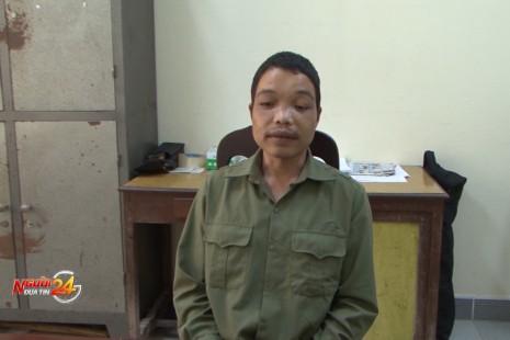 Khởi tố đối tượng giở trò đồi bại với bé gái 5 tuổi tại Lạng Sơn