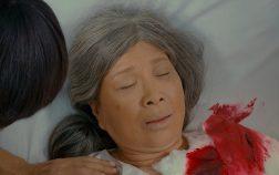 Tình mẫu tử: Có chăng một cái kết đẹp đang đợi bà Sáu và gia đình?