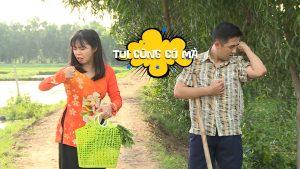 Phút Thư Giãn: Phạm Hy ra sức tập luyện để hạ gục Huỳnh Nhu