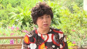 Phút Thư Giãn: Diễn viên Phi Phụng khiến Tiểu Bảo Quốc phát điên vì quá… chỉn chu