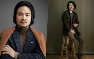 """Đạo diễn Hoàng Nhật Nam """"chất lừ"""" lạ lẫm với phong cách đậm chất retro"""