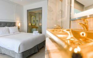 Một ngày duy nhất trong năm – nghỉ dưỡng tại khách sạn DaNang Golden Bay với 899,000 đêm/phòng