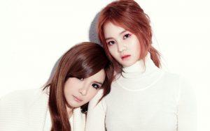 Sốc: Parkbom tiết lộ lẽ ra đã không debut cùng 2NE1, bị mất ca khúc JYP tặng riêng để solo về tay Lee Hi