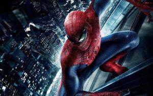 Sony và Disney bắt tay để đưa Spider Man trở lại màn ảnh