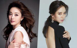 """""""Running Man"""" lại bị lộ việc cắt ghép để nâng Jeon So Min, dìm Song Ji Hyo?"""