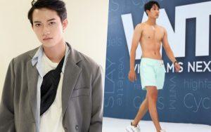 """Thí sinh """"Vietnam's Next Top Model"""" bất ngờ hot lên chỉ nhờ một bức ảnh khoe hình thể!"""