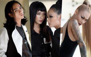 Thí sinh Vietnam's Next Top Model miền Bắc: Đẹp, chất và gây sốt cực sớm!