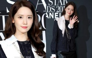 Thảm đen LHP Busan ngày 3: Yoona không còn thần thánh vì đôi chân, tân Hoa hậu Hàn Quốc nhan sắc gây tranh cãi
