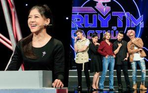 """Truy Tìm Cao Thủ: Hồng Trang bất ngờ bị """"loại hội đồng"""", vì đâu nên nỗi?"""