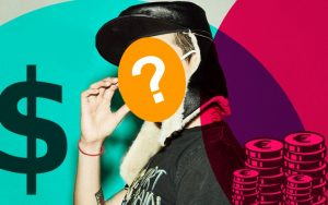 """Kpop có 1 idol """"đỉnh của đỉnh"""": Chỉ cần ngồi thở thôi cũng bỏ túi sương sương 27 tỷ mỗi năm!"""
