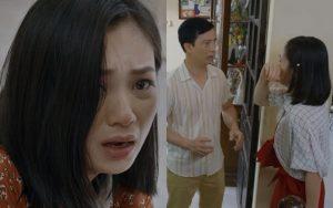 10 câu nói đau điếng lòng của San (Hoa Hồng Trên Ngực Trái): Đàn ông chỉ chung thủy khi vợ của hắn chưa bắt quả tang thôi!