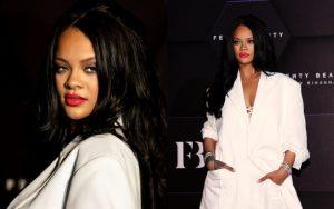 """Không chỉ """"ngâm giấm"""" nhạc mới, Rihanna cũng chẳng thiết tha diễn Super Bowl, nguyên nhân vì sao?"""