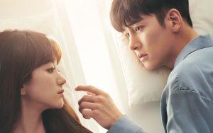 """Ji Chang Wook đẹp trai đến mấy cũng khó """"độ"""" được 3 bí ẩn của Nhẹ Nhàng Tan Chảy: Gây hãi nhất vẫn là kèo đông lạnh 33 độ C!"""