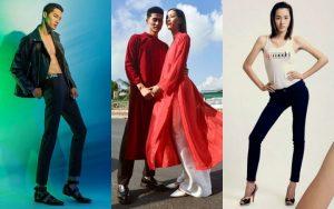 """Hai cựu thí sinh """"Vietnam's Next Top Model"""" chuẩn bị """"góp gạo thổi cơm chung"""""""