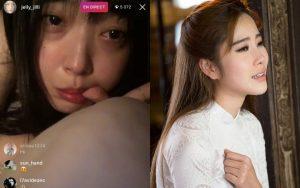 Vừa đăng chia sẻ đồng cảm với áp lực của Sulli, Nam Em lập tức được netizen Việt đồng loạt gửi lời nhắn nhủ đặc biệt