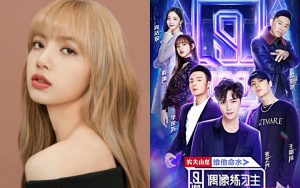 Nhà sản xuất 'Thanh xuân có cậu' (Idol Producer) xác nhận Lisa sẽ là cố vấn vũ đạo cho mùa giải thứ 2