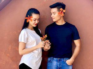 """Việt Nam mến yêu: Minh Thành hẹn hò """"bạn gái"""" tại An Giang"""