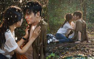 """Ji Chang Wook bị cưỡng hôn ở Nhẹ Nhàng Tan Chảy: Chăm crush như chăm con cũng đến ngày """"hái quả"""""""
