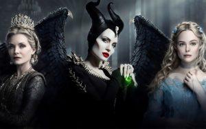Có chị đại Angelina Jolie xinh như mộng, được Disney đầu tư nửa tỉ đô nhưng Maleficent 2 vẫn lỗ sấp mặt?
