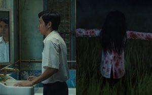 1001 thắc mắc sau khi xem Bắc Kim Thang: Bài đồng dao cùng tên rốt cuộc có ý nghĩa gì trong phim?