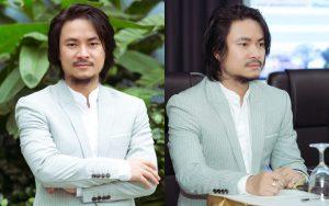 """Tổng đạo diễn Hoàng Nhật Nam đảm nhận vai trò """"đinh"""" Festival Hoa Đà Lạt 2019"""
