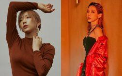 Tin được không: SM quên phát hành MV của Taeyeon, nhưng tung album trước đã sương sương phá vỡ kỷ lục của BLACKPINK khoản doanh số ngày đầu