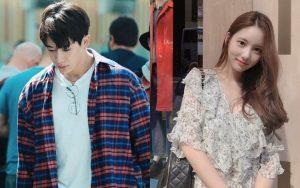 SỐC: Wonho tuyên bố rời khỏi MONSTA X, tình cũ T.O.P (BIGBANG) tiếp tục tố Shownu ngoại tình với phụ nữ có chồng