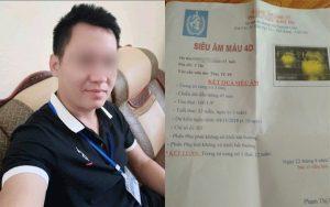 Xét xử kín vụ thầy giáo hiếp dâm khiến học sinh lớp 8 mang bầu tại Lào Cai