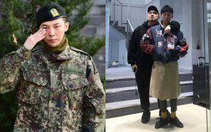 """G-Dragon (BIGBANG) lại tạo nên xu hướng thời trang """"khó hiểu"""""""