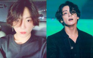 Big Hit chính thức lên tiếng về vụ Jungkook (BTS) gây tai nạn: Thừa nhận lỗi lầm, liệu có dấu hiệu của chất cồn?