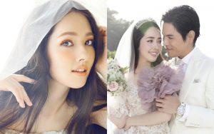 Trước và sau khi cưới Quách Bích Đình, con trai trùm showbiz Hong Kong bị chỉ trích như 2 người hoàn toàn khác