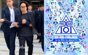 """Mnet gửi lời xin lỗi, cảnh sát đưa lệnh cấm xuất cảnh các nhân vật bị nghi dính đến bê bối """"Produce X 101"""""""