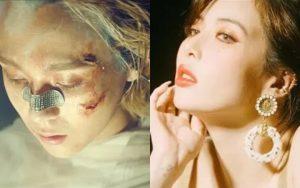 HyunA và bạn trai lần đầu tái xuất sau khi rời CUBE: Người mất đi chất nhạc đặc trưng, kẻ bị chê concept kém thu hút