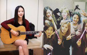 """Vụ rò rỉ ảnh nhóm nữ """"em gái"""" SNSD, Red Velvet: """"Bản sao"""" YoonA bất ngờ rời SM chuyển hướng làm diễn viên"""
