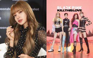 Xót xa lời kể của Lisa, tiết lộ BLACKPINK không comeback lần 2 trong năm 2019
