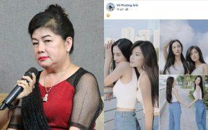 """Jun Vũ vừa đăng hình lên Facebook đã bị NSX Dung Bình Dương """"đòi nợ"""" quyền lợi, phim sắp chiếu là sẽ có """"phốt""""?"""