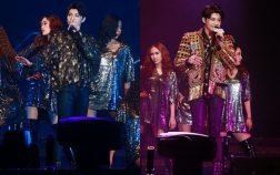 """Noo Phước Thịnh rất thích ra mắt ca khúc mới tại nước ngoài: lần comeback này cũng theo truyền thống liệu có phá được """"dớp"""" view lẹt đẹt?"""