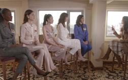 """Sau phần thi của Lương Thuỳ Linh, đương kim Miss World phải thốt lên: """"Perfect Việt Nam!"""""""