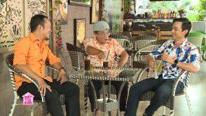 Phút Thư Giãn: Tiểu Bảo Quốc mất tiền, Phúc Zelo bị nghi ngờ