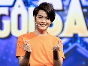 """Đào Bá Lộc khẳng định """"mộc"""" đến cả bàn tay khi chơi gameshow"""