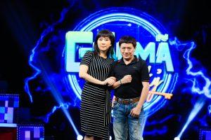 Tiết lộ bất ngờ về vợ của nghệ sĩ hài Tấn Bo