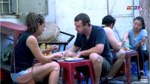 Ẩm thực đường phố Sài Gòn – Phần 1